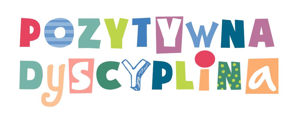 Iwona Wojtaszek - Pozytywna Dyscyplina Kraków